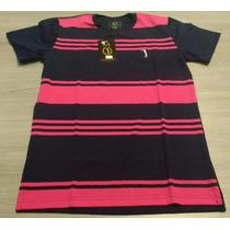 Camisas Listradas Sidon (mod. Aleatory)