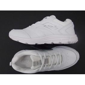 Zapatos De Futbol Lotto - Zapatos en Calzados - Mercado Libre Ecuador 06c545ddb7396
