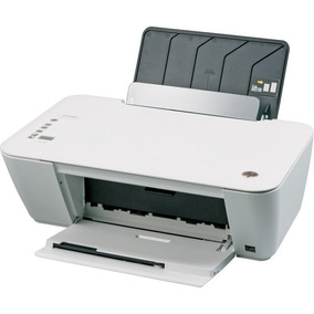 Impresora Multifuncional Hp 1515 Incluye Cartuchos