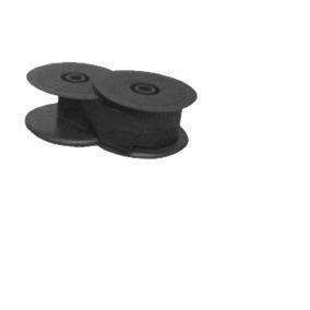 81085633a44 Fita Para Calculadora Sharp Pr vm Nylon 13mmx4mts. Cx.c 12