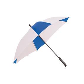 Paraguas por mayoreo en mercado libre m xico for Precio de sombrillas