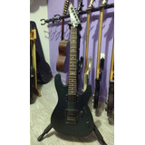Guitarra Electrica Esp Ltd M-50 Usada