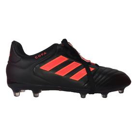 Guayos Adidas X 15.1 en Aguascalientes en Mercado Libre México 9293027e60d1e