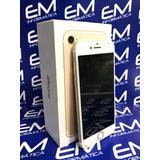 Iphone 7 32gb Apple Em Perfeito Estado Somos Loja Garantia