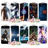 Capinha Destiny Far Cry 3 Samsung Galaxy S3 S4 S5 S6 S7 Edge