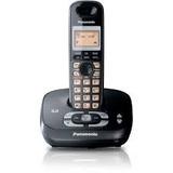 Telefone S Fio Panasonic Kx-tg4021 C/ Secretaria E Id