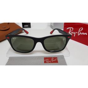 Óculos Ray Ban 3484 G15 Não Arranha Não Risca - Óculos De Sol no ... cc88416d91