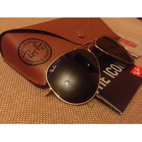 28a8374c003 Estuche Para Caballero Ferrari - Lentes De Sol Ray-Ban en Mercado ...