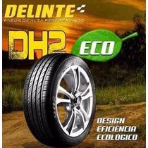 Pneu 205/55/16 94w Delinte Dh2