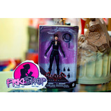 Dc Action Figure #07 Catwoma