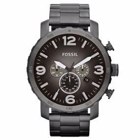 Reloj Fossil Jr1437 Hombre 100% Original