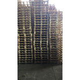Pallets Tipo Euro Livianos 800x1200mm