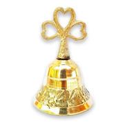 Campanilla (campana) No. 0 De Bronce