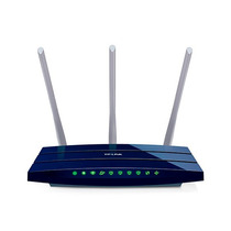 Router Inalambrico Tp-link Tl-wr1043nd 300mbps