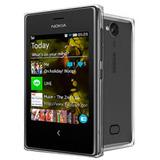 Celular Nokia Asha 503 Reacondicionado