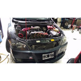 Archivo Potenciado Chevrolet Astra 2.0 8v +10hp