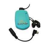 Bionicear 2plus Amplificador De Sonido Personal