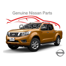 Sensor Maf Np300 Frontier 2017 Nissan Original Envio Gratis