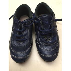 Zapatos Niños Toot 25
