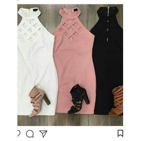 Vestidos A La Moda Exclusivo