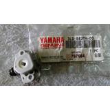 Engrenagem Farol Xt 600z Xtz 750 Yamaha Super Tenere Xtz750