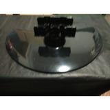 Soporte Tv Lg 42 Modelo 42lh20r Envio