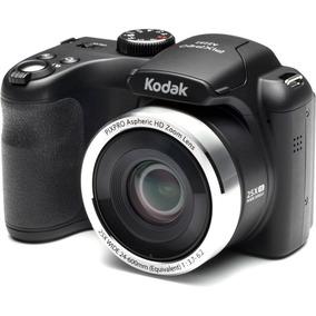 Camara Kodak Pixpro Az252 - 16.1mp - 25x Zoom