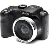 Camara Kodak Pixpro Az252 + Bolso + Memoria 16gb