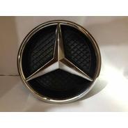 Emblema Mercedes Benz Gla Novo R20060832