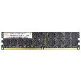 Kit De 32 Gb (8 X 4 Gb) 2rx4 Pc P Ddr2-667 Memoria Ram Regi