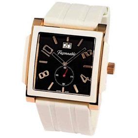 Reloj Faconnable Fglps3