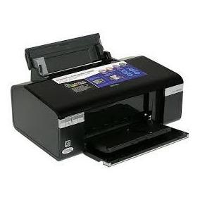 Repuestos Para Impresoras Epson R290