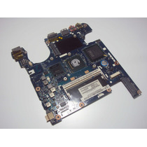 Placa Mae Netbook Acer Kav60 Mod: La-5141p - Com Defeito