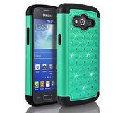 Primer Caso Samsung Galaxy Grand, Starshop Samsung Galaxy G