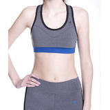 Top Le Coq Sportif New Heather Top W Mujeres