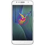 Celular Libre Motorola Moto G5s Plus ( Ram 3gb)