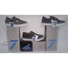 Zapatos Vans Gor-7 Modelos Nuevos