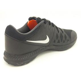 Zapatilla Nike Air Epic Speed Tr Ii / Hombre / Trial