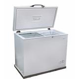 Congeladores Freezer Refrigerador Dual 220 L Tienda+garantia