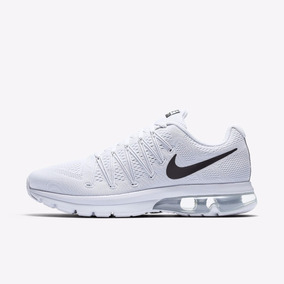 Tênis Nike Air Max Excellerate 5 Masc. 852692 004 Original