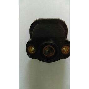 Sensor Tps De Ram 1500 Ramcharger Grand Cherokee (original)