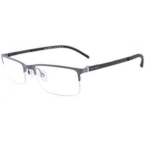 81573068a00d0 Armação Oculos De Grau Masculino Mormaii - Óculos no Mercado Livre ...