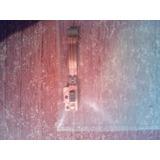 Sensor De Luz Y Led Repuesto Zte Grand X V970m