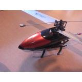 Helicóptero Double Horse Dh9100 Permuto