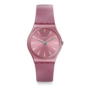 Swatch Gp154 - Pastelbaya
