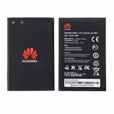 Batería Huawei Ascend G610 2150 Mah /original Y Garantizada/