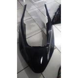 Rabeta Cbr 1100 Xx Super Black Bird