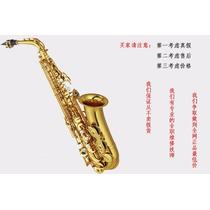 Sax Alto Yamaha Yas 875 Ex Custon Promoção!!!!