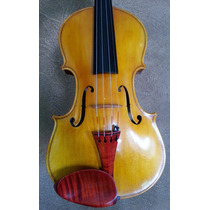 Violino Luthier Mod,stradivarius Cremoneser 1715