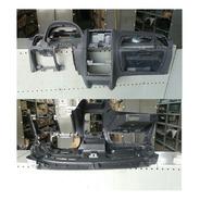 Painel Instrumentos Idea Attractive  51728428/100189646 Sb48